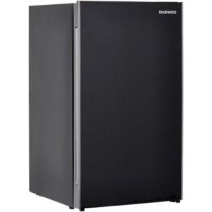 refrigerateur top conforama comparer 11 offres. Black Bedroom Furniture Sets. Home Design Ideas