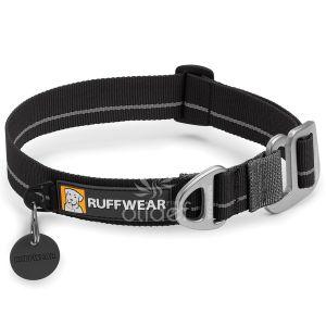 Ruffwear Crag - Collier pour chien