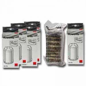 Rowenta ZD 090 - Cassette anti-calcaire pour centrale vapeur DG 110/ DG 120