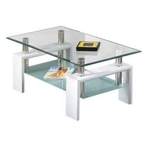 achattable basse verre metal