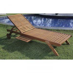 28 offres bain de soleil bois eucalyptus comparateur de prix sur internet - Bain de soleil eucalyptus ...