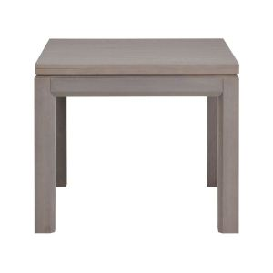 265 offres table a manger mobilier de france comparez for Table salle a manger mobilier de france