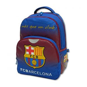 Quo Vadis 246288Q - Sac à dos FC Barcelone