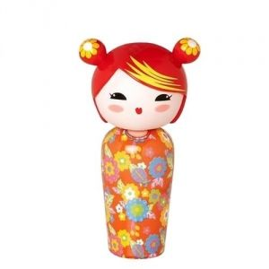 Kokeshi Parfums Litchee by Jeremy Scott - Eau de toilette pour femme