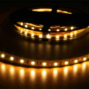 Lighty led IP65 - Rouleau de Strip Led SMD 5050 (5 m)
