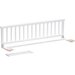 protection weber comparer 38 offres. Black Bedroom Furniture Sets. Home Design Ideas