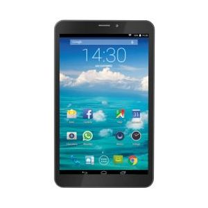 """Trevi Tab 8 3G Q - Tablette tactile 8"""" sous Android"""