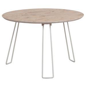 Panneau osb comparer 36 offres for Table exterieur osb