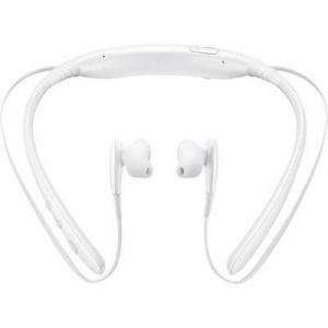 Samsung Level U EO-BG920 - Écouteurs intra-auriculaire Bluetooth