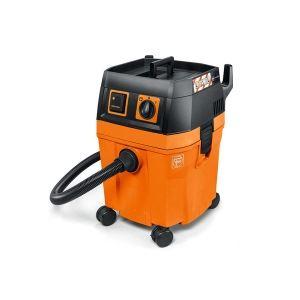 Fein Dustex 35 L - Aspirateur eau et poussière