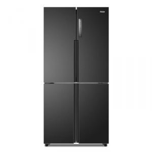 refrigerateur 140 litres comparer 23 offres. Black Bedroom Furniture Sets. Home Design Ideas