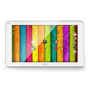 "Archos 101B Neon 16 Go - Tablette tactile 10.1"" sous Android 4.4 KitKat"