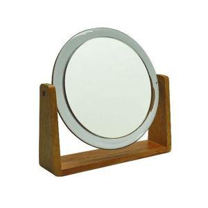 Miroir a poser comparer 734 offres - Amazon miroir grossissant ...
