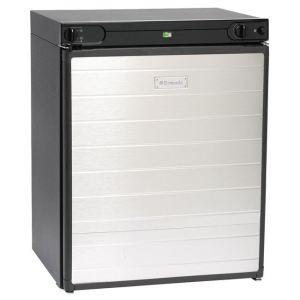 Dometic RF60 - Réfrigérateur table top à absorption