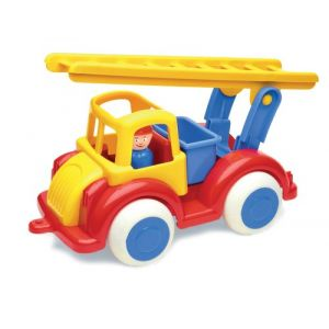 Asa Toys Camion 25 centimètres