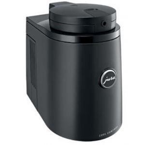 Jura Cool Control - Pot à lait rafraîchisseur sans fil