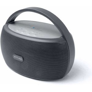 Muse M-900 BT - Enceinte Bluetooth portable IPX4