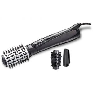 Babyliss AS570E - Brosse soufflante à rotation intuitive