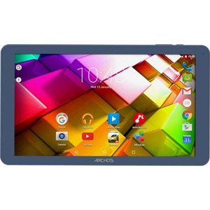 """Archos 101c Copper 16 Go - Tablette tactile 10.1"""" sous Android 5.0"""