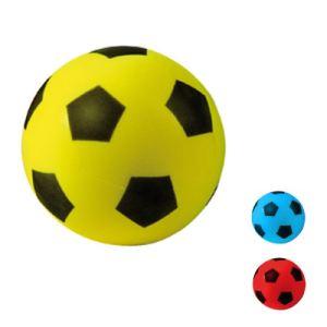 Androni Giocattoli Ballon en mousse diam.200