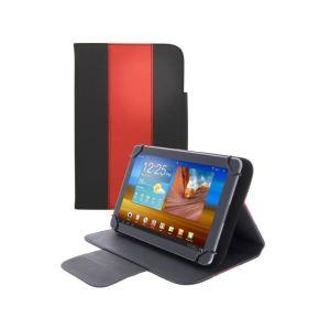 "T'nB TAB7MAG - Ètui folio universel pour tablette 7"""