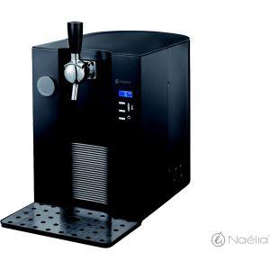 tireuse a biere pro sans co2 brosse electrostatique. Black Bedroom Furniture Sets. Home Design Ideas