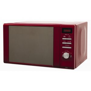 Proline RED20 - Micro-ondes 800 Watts