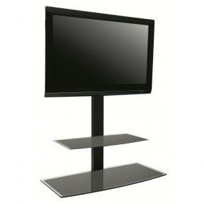 """Erard 35061 - Support TV pour écran 30"""" à 50"""""""