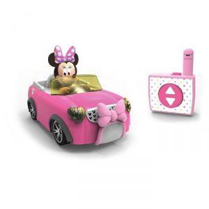 IMC Toys Voiture radiocommandée de Minnie