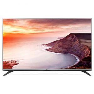 LG 43LF5400 - Téléviseur LED 109 cm