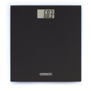 Omron HN 289 - Pèse-personne électronique