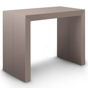 Menzzo Console extensible Lasso