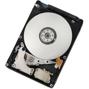 "Hitachi H3IKNAS30003272S - Disque dur Deskstar NAS 3 To 3.5"" SATA lll 7200 rpm"