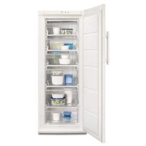 cong lateur armoire comparer tous les prix. Black Bedroom Furniture Sets. Home Design Ideas