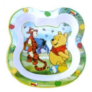Spel 000248 - Bol Winnie l'Ourson