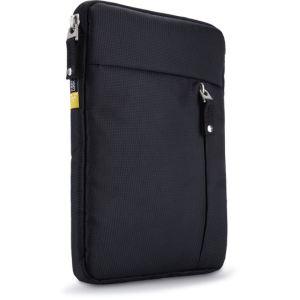 """Case Logic TS-108 - Housse universelle en nylon pour tablette 6"""" à 8"""""""