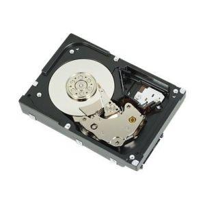 Dell 400-AFYC - Disque dur interne 2 To 3.5 SAS 6Gb/s 7200rpm