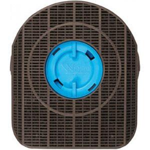 Whirlpool DKF42 - Filtre à charbon pour hotte