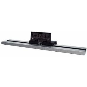 Sony SUB400S - Socle avec système son pour KDL40NX710