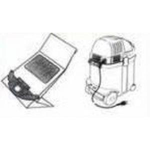 karcher 2601 comparer 25 offres. Black Bedroom Furniture Sets. Home Design Ideas