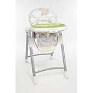 66 offres chaise haute bebe inclinable comparez avant d for Chaise haute graco contempo