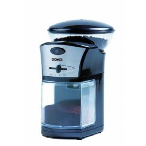 Domo Do-442KM - Moulin à café électrique
