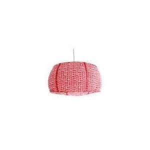 boule japonaise rouge comparer 11 offres. Black Bedroom Furniture Sets. Home Design Ideas