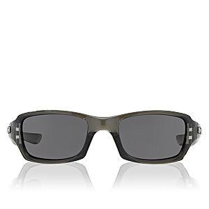 Oakley Fives Squared Grey Smoke - Lunettes de soleil