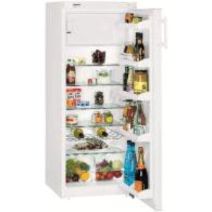 Liebherr K 270 - Réfrigérateur 1 porte
