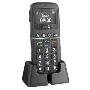 Doro PhoneEasy 338 GSM