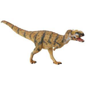 Collecta 3388555 - Figurine dinosaure : Rajasaurus