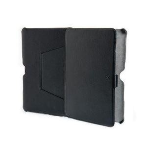 BOOKTAB252 - Étui de protection pour Samsung Galaxy Tab 2 10.1