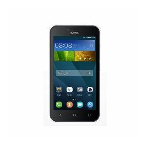Huawei Honor Y5 Dual Sim