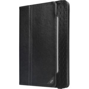 x-doria Dash Folio - Etui pour iPad mini